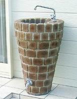 立水栓ユニットi