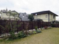 池田康隆邸
